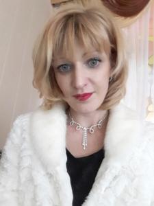 Михайлова Татьяна Викторовна