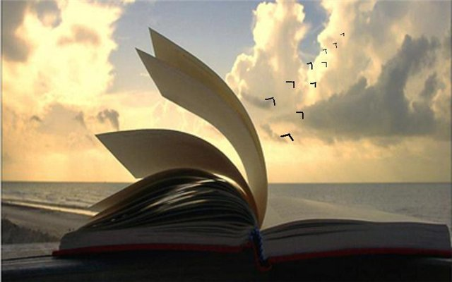«Поэзия в душе твоей» Вечер поэзии